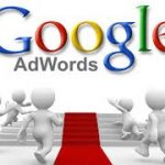 Learn How to Create GOOGLE AdWords Campaign Account here
