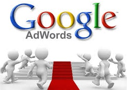Create GOOGLE AdWords Campaign Account