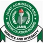 2015 JAMB UPDATE: JAMB Opens e-Slip Portal for Candidate to Reprint their Slip by Themselves