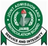 2015 JAMB CBT
