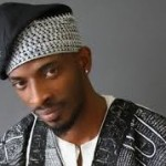 9ice Appoints as Special Adviser by Oyo state government