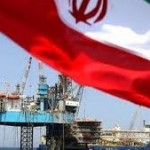 Iran breaks oil export record for the first time in a decade