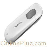 How To Unlock Huewie E303 Modem