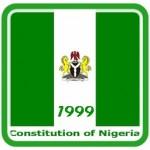 Nigerian Constitution Amendment – Senates Suspend Moves to Override President Jonathan