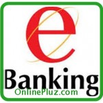 BANKING SYSTEM IN NIGERIA – GUIDELINES ON E-BANKING IN NIGERIA