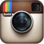 Instagram Account: Learn How to Delete Instagram Account