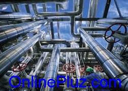 Oil & Gas Companies in Nigeria