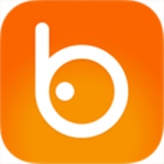Sign Up Badoo, Sign In Badoo, Login www.badoo.com