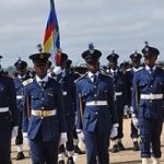 How to Check Nigeria Air Force Military Schools 2015/2016 Admission List