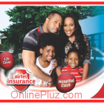 Airtel Health Insurance – How to Subscribe for Airtel Insurance