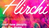 Free Flirchi Account