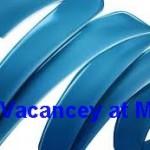 Nigeria Job Vacancy at M-Net (Africa Magic) – Apply Now
