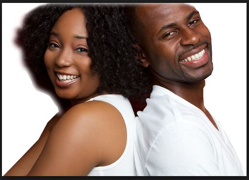 Top 10 nigeria dating site