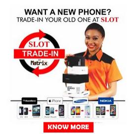 slot online in nigeria