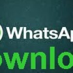 www.whatsapp.com – Free Whatsapp Messenger Download for iPhone, Blackberry & Android Phones