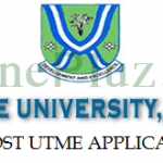 How To Get EBSU 2015/2016 Post UME Scratch Card | Application Form