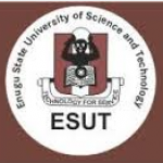 ESUT 2015/2016 Post UME | Direct Entry Form Is Out