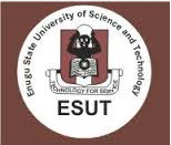 ESUT 2015/2016 Post UME