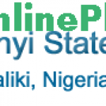 EBONYI STATE UNIVERSITY POST UME REGISTRATION FORM | EBSU 2015 POST UME FORM