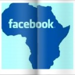 Facebook Opens First African Office in South Africa to Expand Market