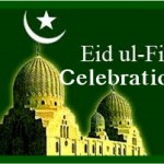 Id-el-Fitr Celebration: FG Declares Friday And Monday As Public Holidays