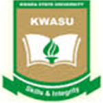 KWASU 2015/2016 Admission List Is Out – Download Your SCREENING FORM Here