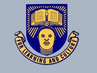 OAU 2015/2016 Post UTME Form