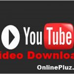 Simple Way To Download YouTube Video On PC & Mobile Phones