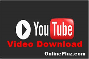 Simple Way To Download YouTube Video
