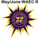 Check 2015 May/June WAEC Result @ www.waecdirect.org – 2015 WAEC Result