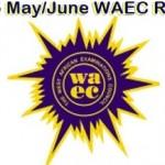 Check 2015 May/June WAEC Result @ www.waecdirect.org – 2015 WAEC Result