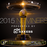 AFRIMMA 2015 AWARD LIST OF NOMINEES – AFRICAN MUZIK MAGAZINE AWARD