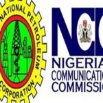 President Buhari Appoints New NNPC And NCC Chiefs