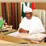 President Buhari's Official Appointment List So Far
