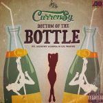 Video: Curren$y feat. August Alsina & Lil Wayne – 'Bottom of the Bottle' (Official)