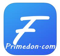 Download Flirchi version 5.3