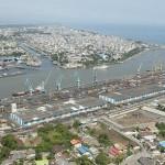 Hyundai Plans To Invest In Iran's Anzali Port