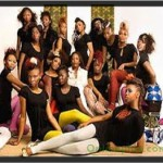 List of Modeling Agencies In Nigerian and Their Contact