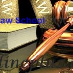 Nigeria Law School Bar 11 April 2015 Result Checker – www.nigerianlawschool.edu.ng