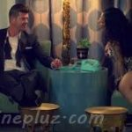 Video: Download Robin Thicke feat. Nicki Minaj – 'Back Together'