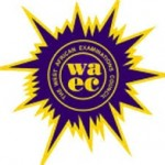 WAEC 2015 May/June Results Is Now Online – Check 2015 WAEC Result