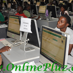 JAMB 2016 UTME Application Form | JAMB 2015/2016 Registration Procedure