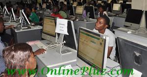 JAMB 2016 Registration Procedure