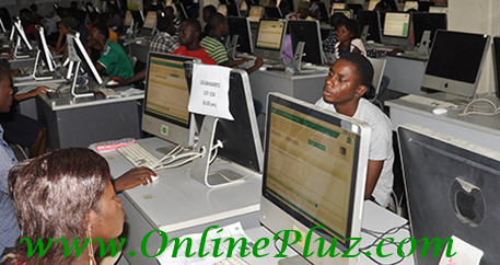 JAMB 2016 Registration Procedure