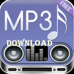 Download Latest MP3 Music | Free Mp3 Music Downloads
