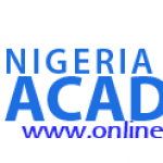 List Of Nigerian Police Academy Candidates Shortlisted For Interview