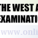Sierra-Leone Online WAEC Result Checker – www.waecsierra-leone.org
