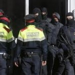 A Teenager Arrested in Spain For Helping The ISIS Members