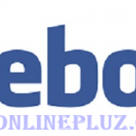 www.facebook.com Create Facebook account Free, Login www.fb.com