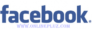 www.facebook.com Create Facebook account